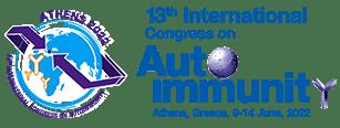 Autoimmunity 2022
